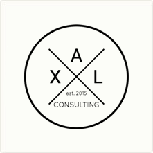AXL Consulting